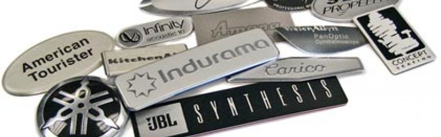 F screened-aluminum-nameplates-group